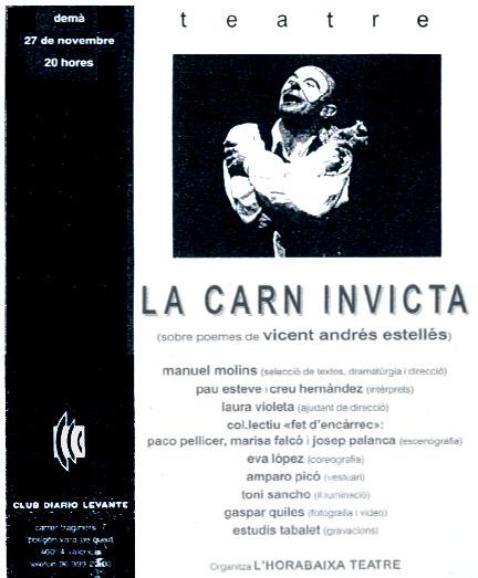 la-carn-invicta-Club-Diario-Levante