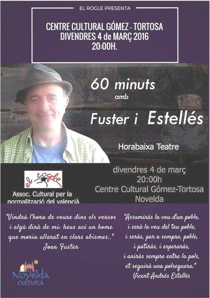 novelda-60-minuts-estelles-fuster