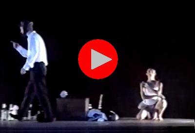 horabaixa-teatre-recull-videos-de-diverses